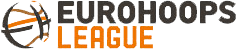 Eurohoops League