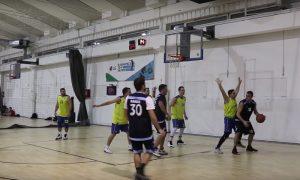 Eurohoops League: Σπουδαία νίκη για Phoenix (video)